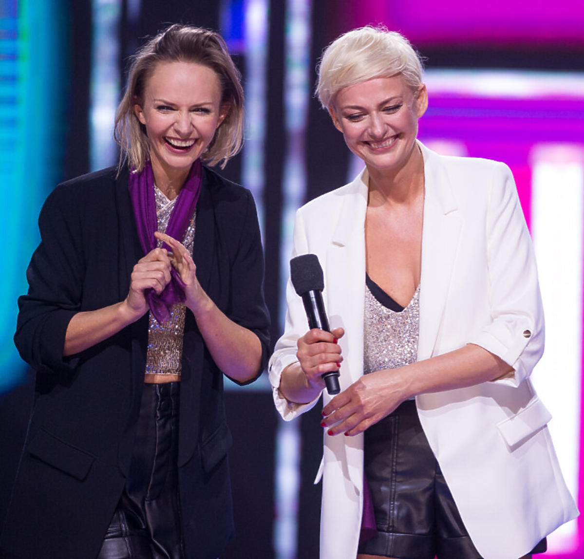 Kasia Sienkiewicz