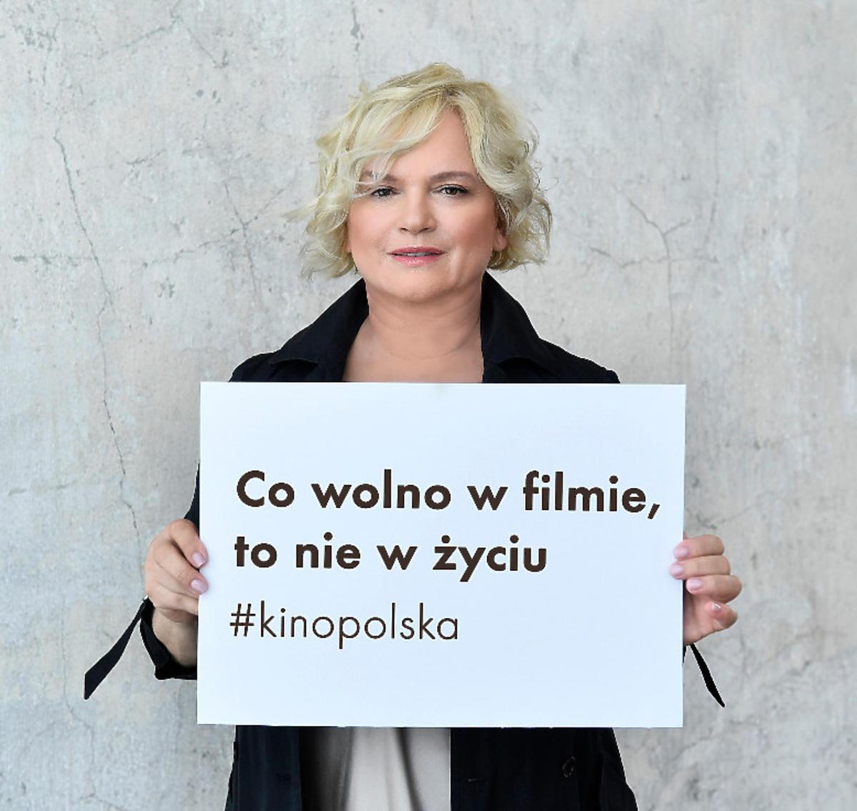 katarzyna-figura-kino-polska