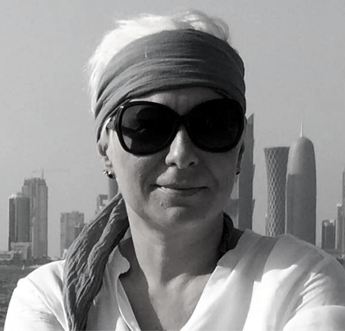 Katarzyna Litwiniak