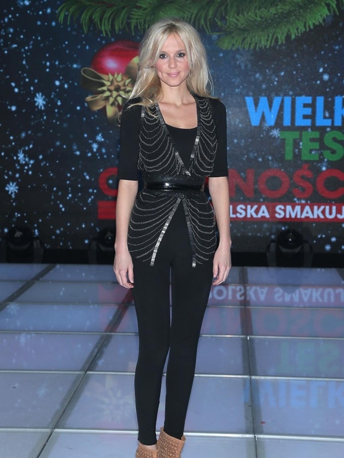 Katarzyna Mos
