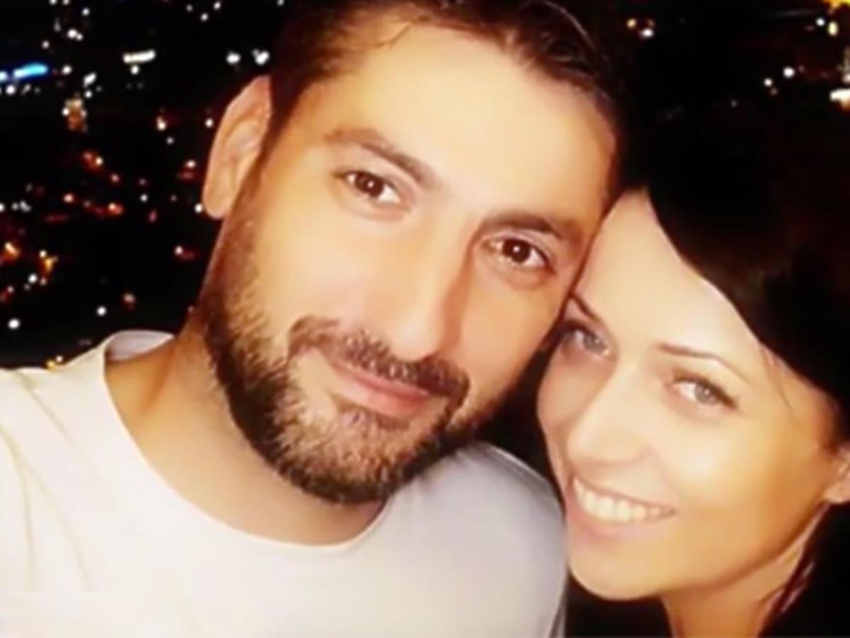 Katarzyna Pakosińska i jej ślub. Kim jest jej mąż?