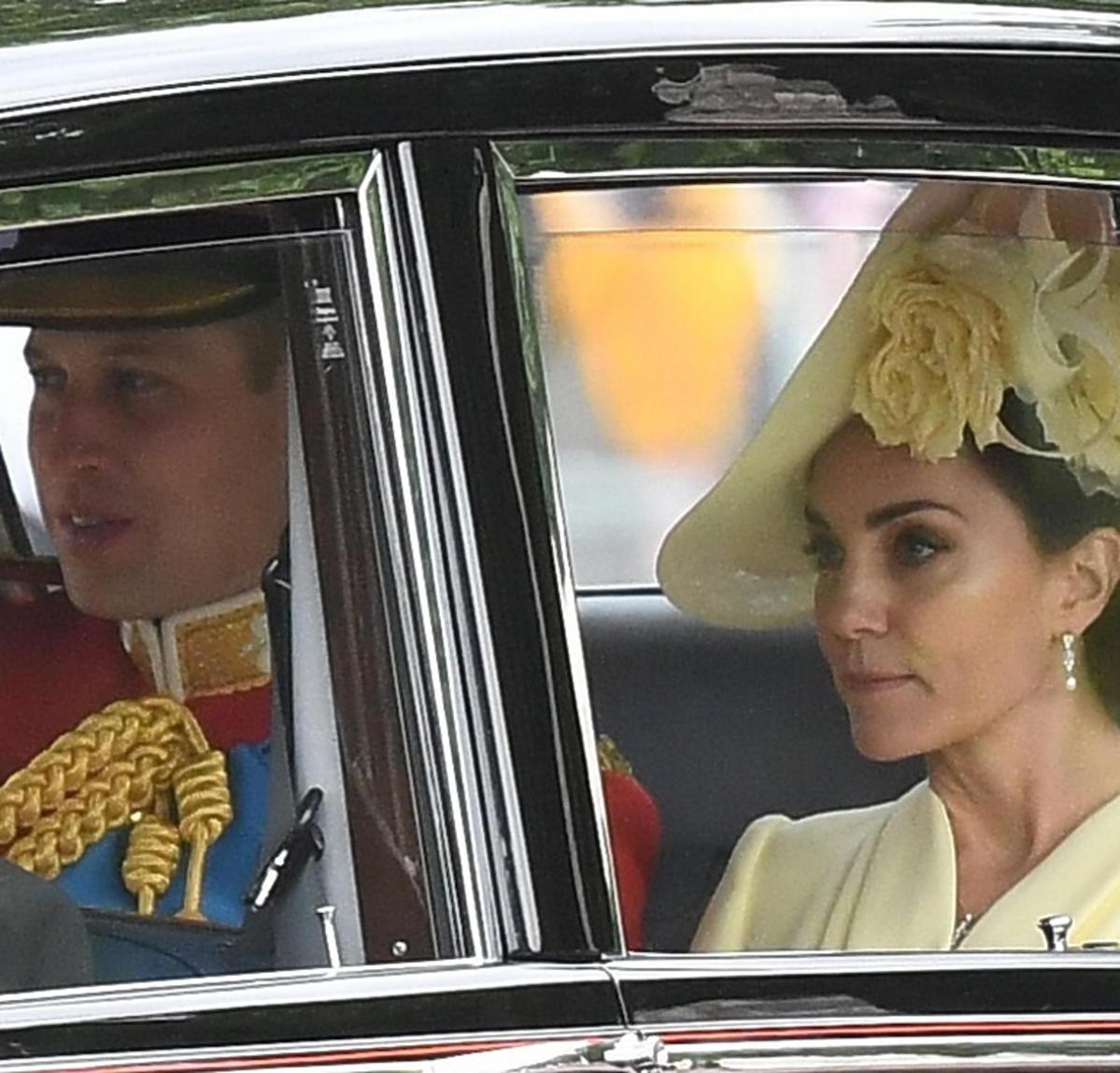 Kate i William mają kryzys? Zobaczcie tylko te zdjęcia