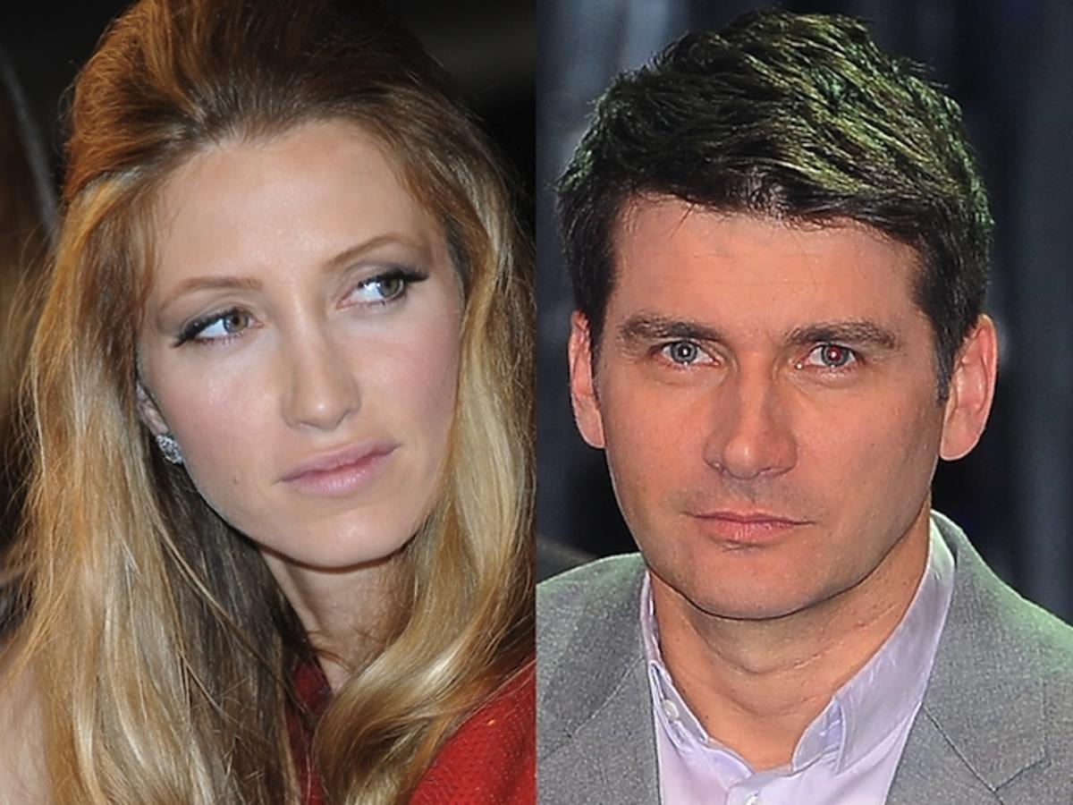 Kate Rozz i Tomasz Kammel poprowadzą The Voice Of Poland