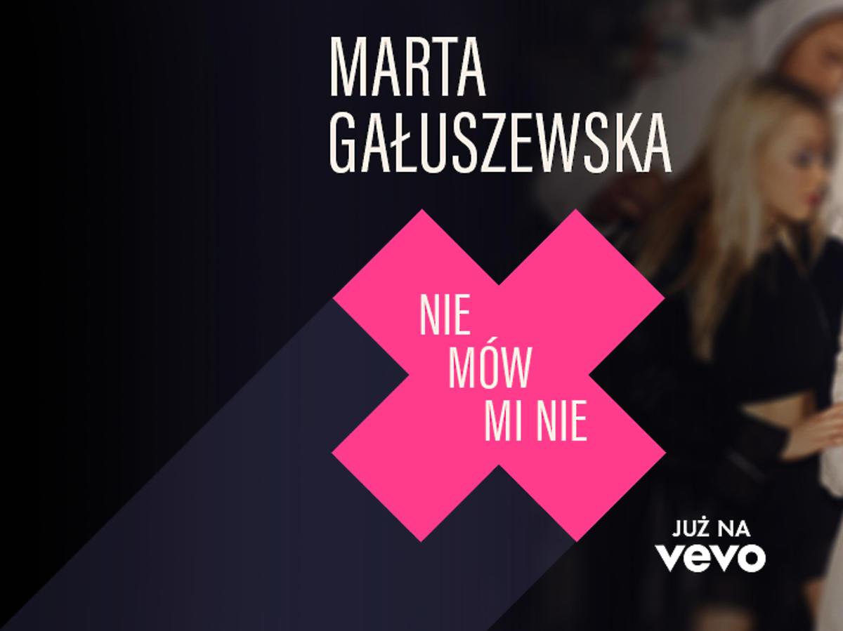 Kim jest Marta Gałuszewska?