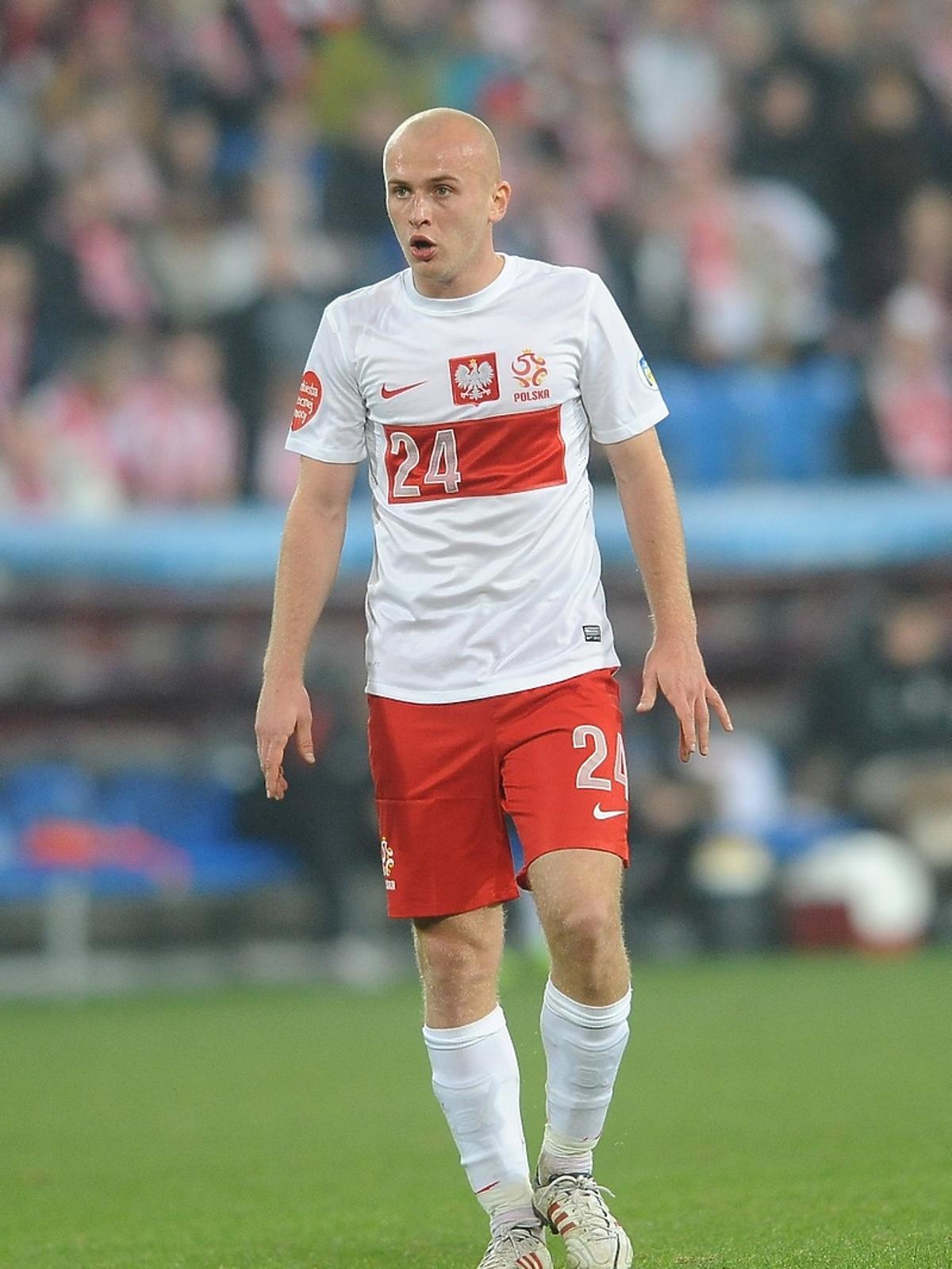 Kim jest Michał Pazdan, bohater meczu Polska-Niemcy? Zdjęcia, info, ciekawostki