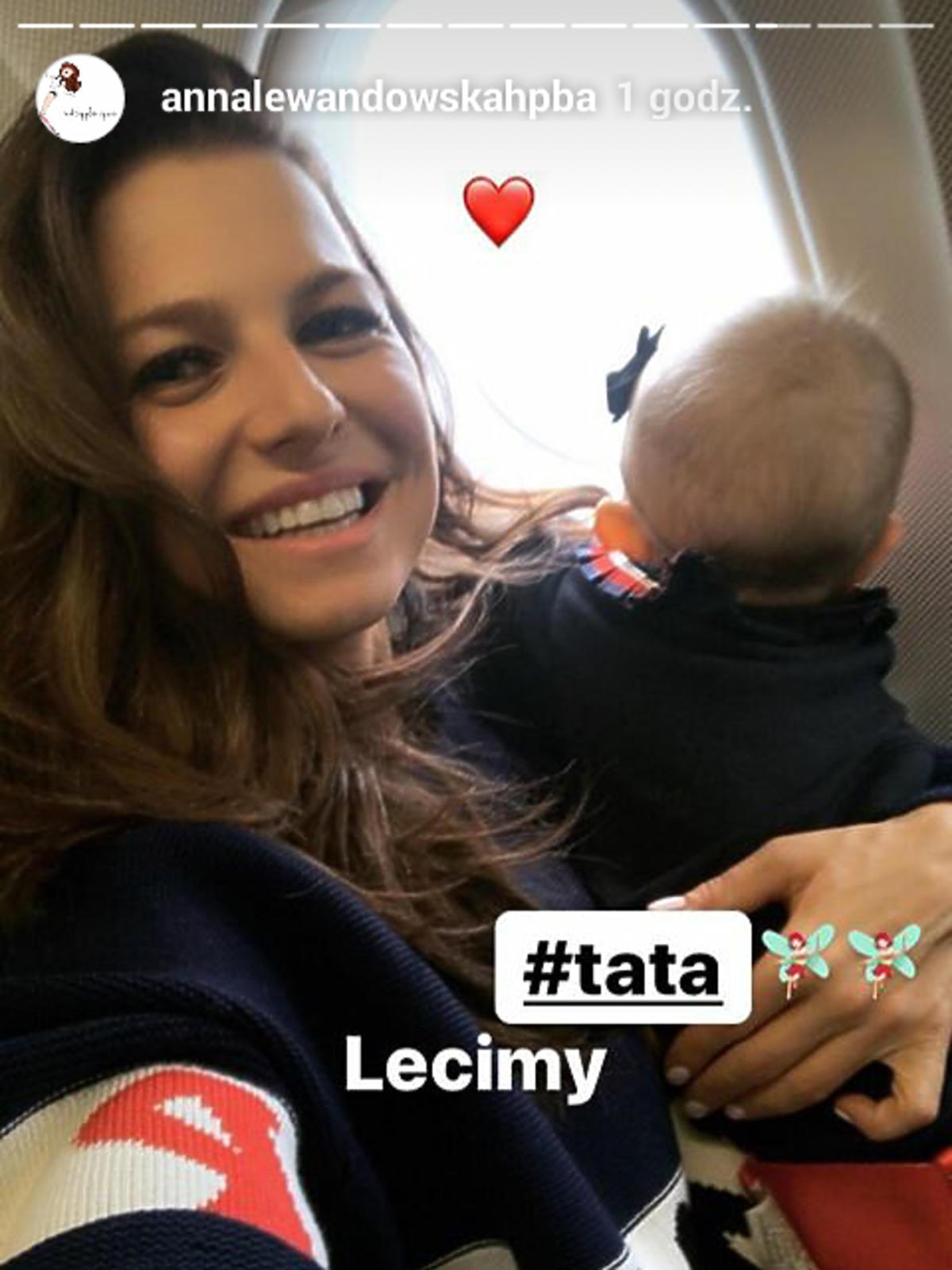 Klara Lewandowska