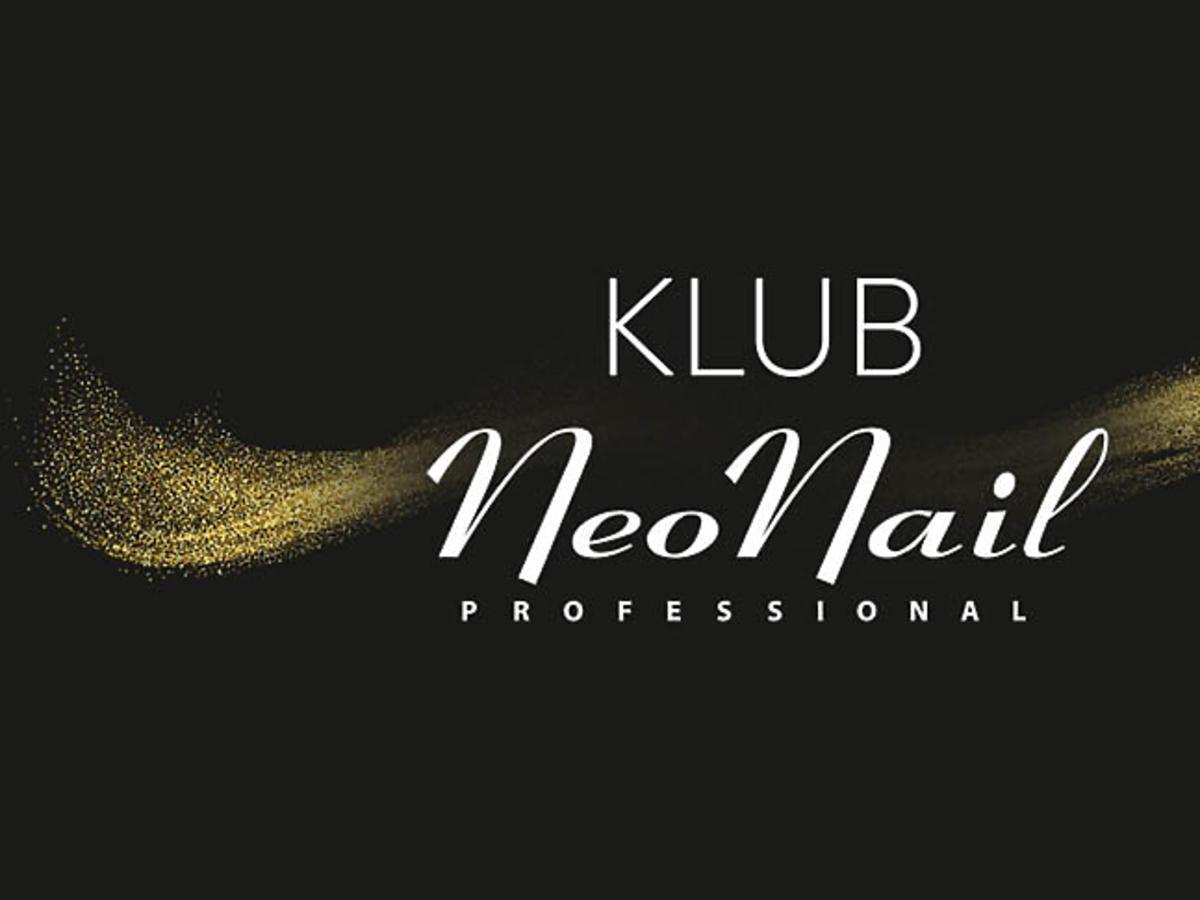 Klub NeoNail
