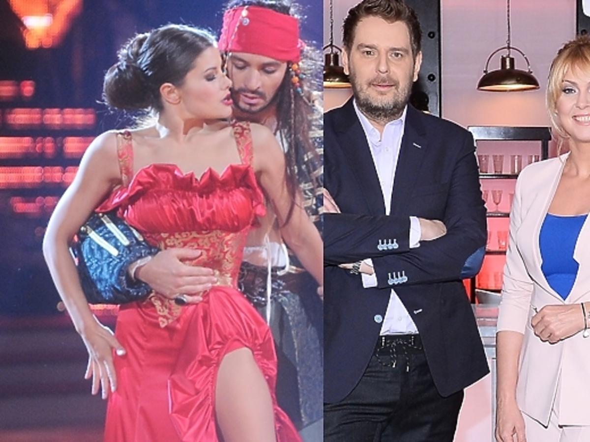 Kolejne edycje programów Polsatu
