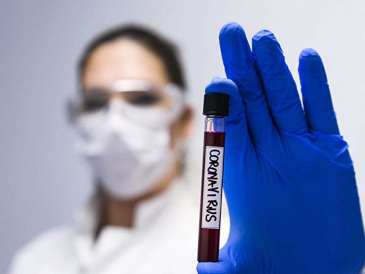 Koronawirus w Polsce. Biedronka zwiększa środki ostrożności
