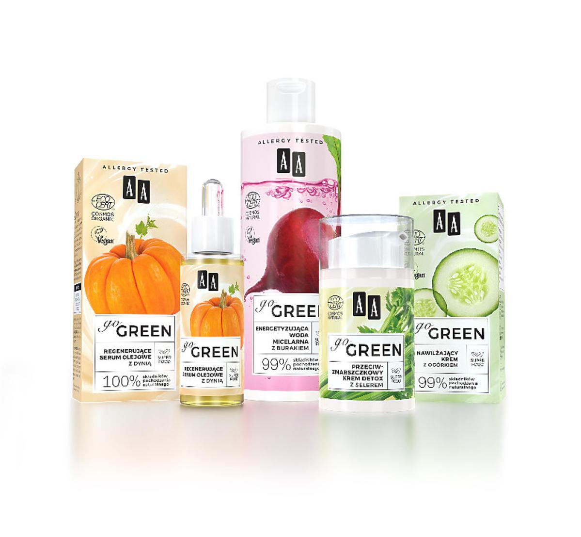 kosmetyki-aa-go-green