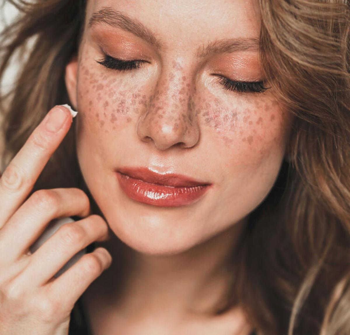 kosmetyki-alkemie
