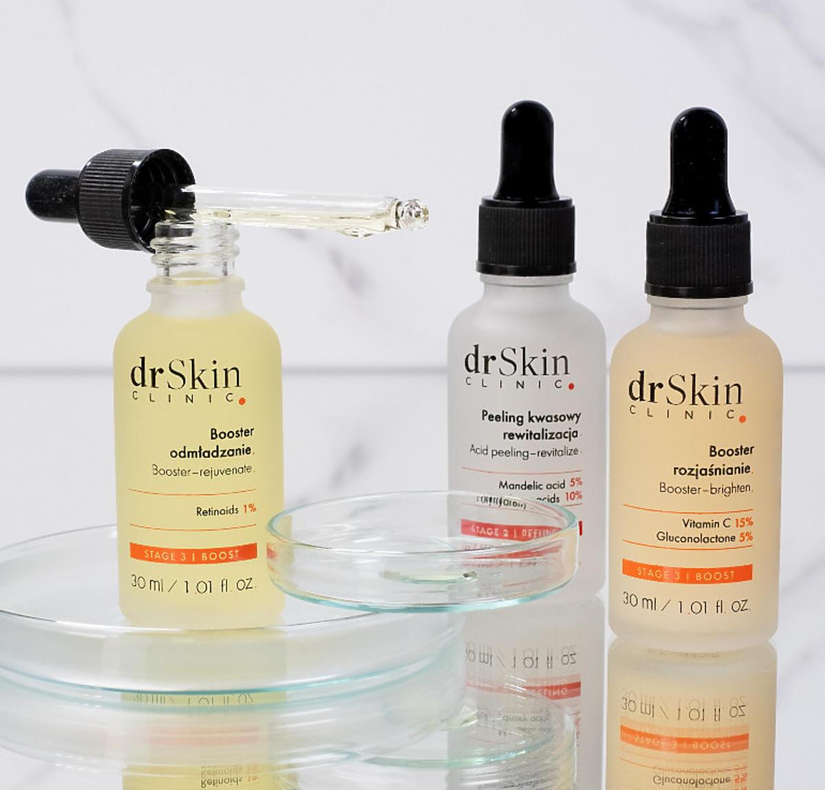 kosmetyki-dr-skin-clinic