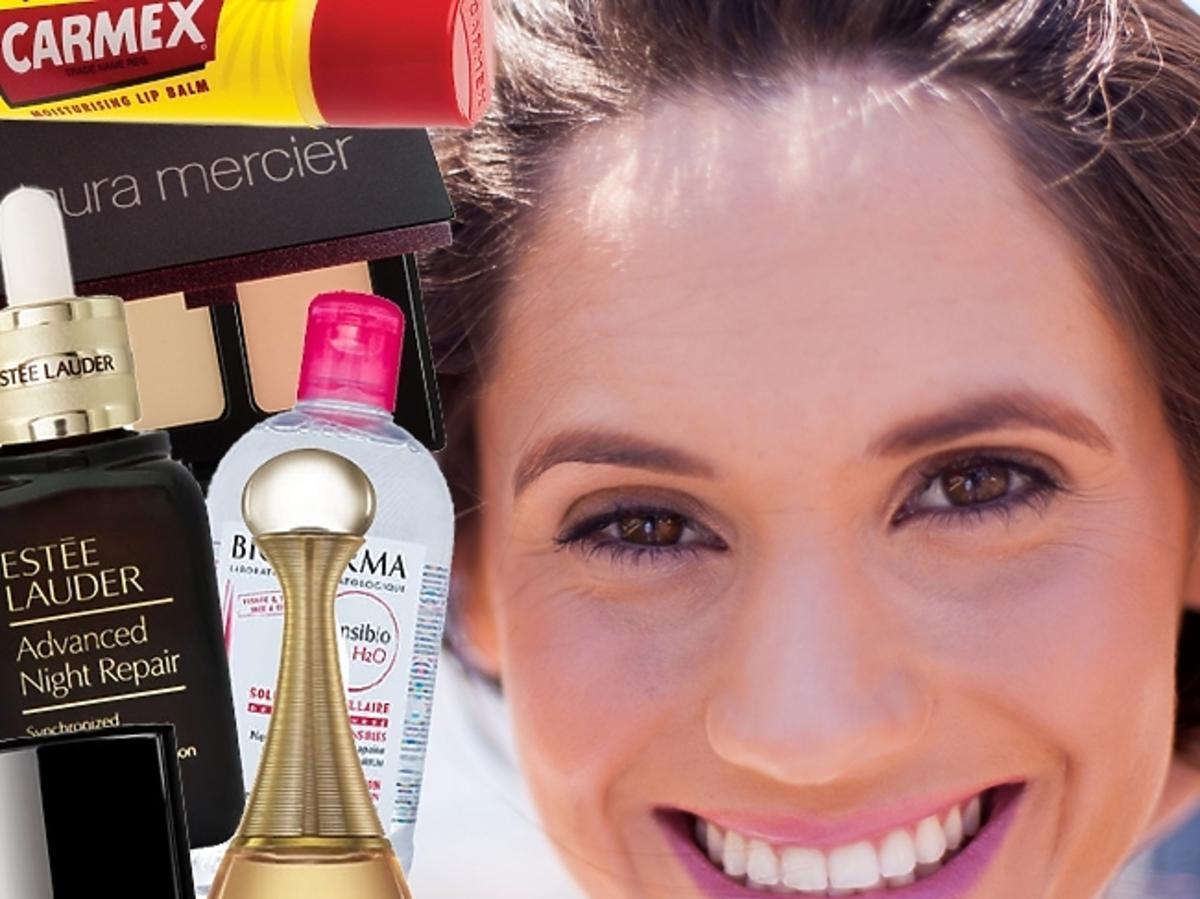 Kosmetyki, które musisz wypróbować chociaż raz w życiu