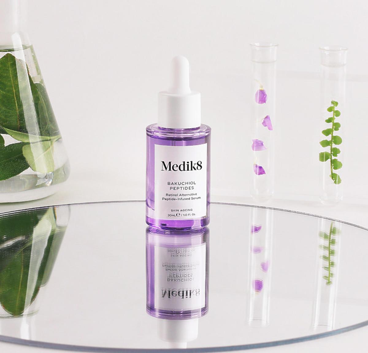kosmetyki-medik8