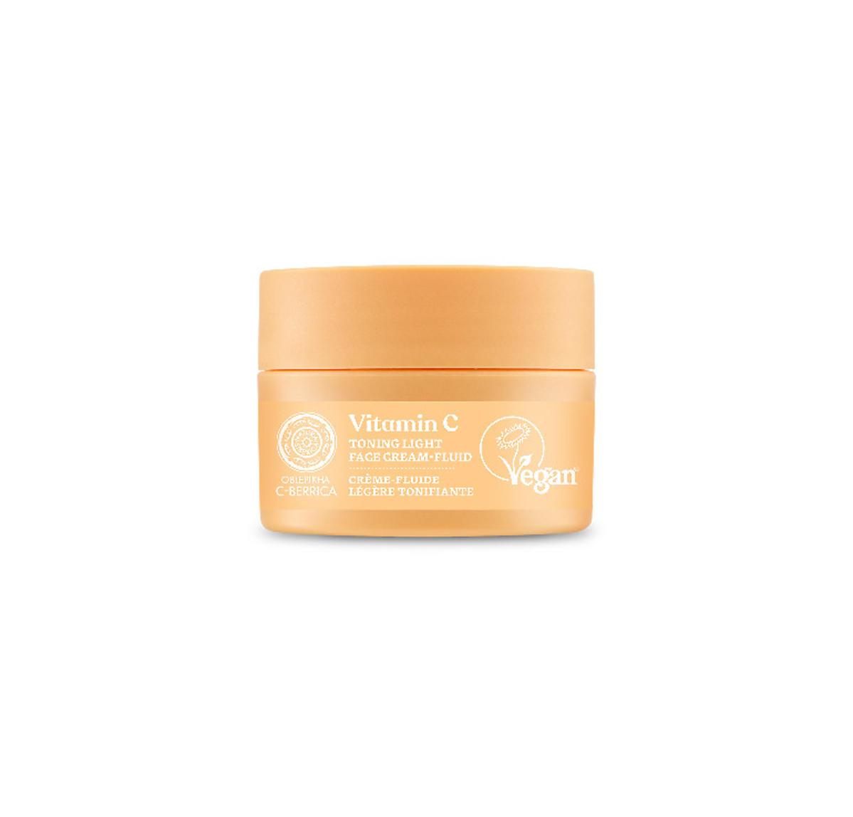 kosmetyki-natura-siberica-z-witamina-c