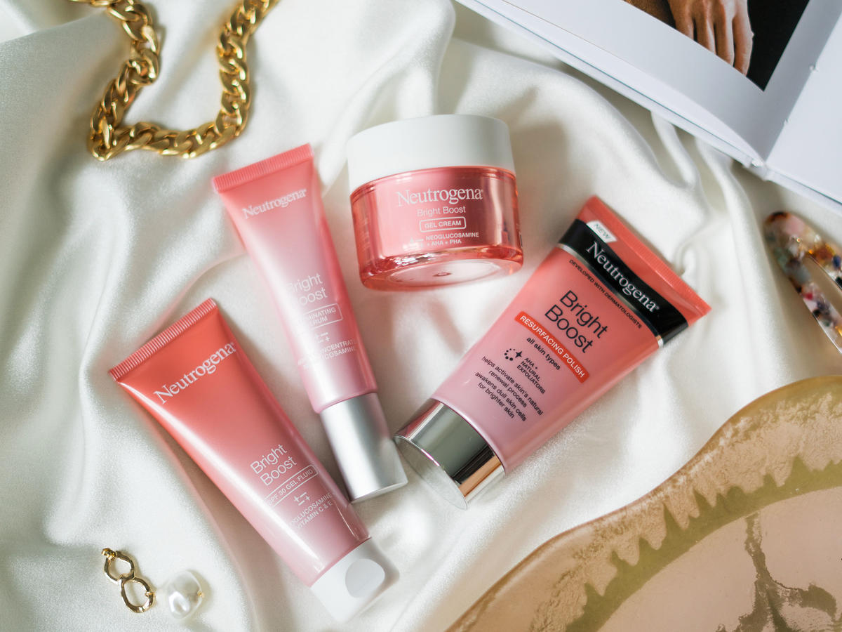 kosmetyki-neutrogena-bright-boost
