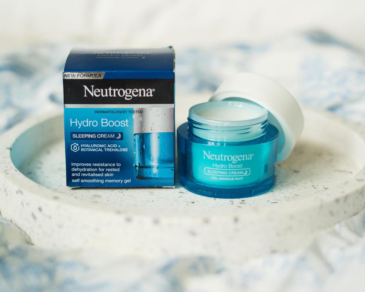 kosmetyki-neutrogena-hydro-boost