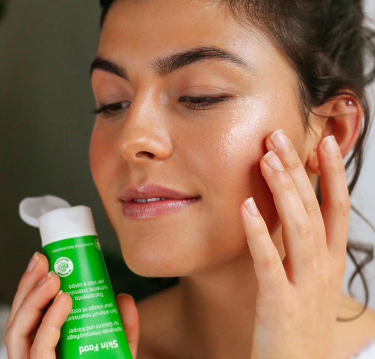 kosmetyki-weleda