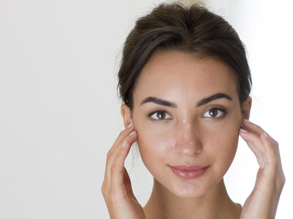 Kosmetyki wielofunkcyjne do pielęgnacji twarzy