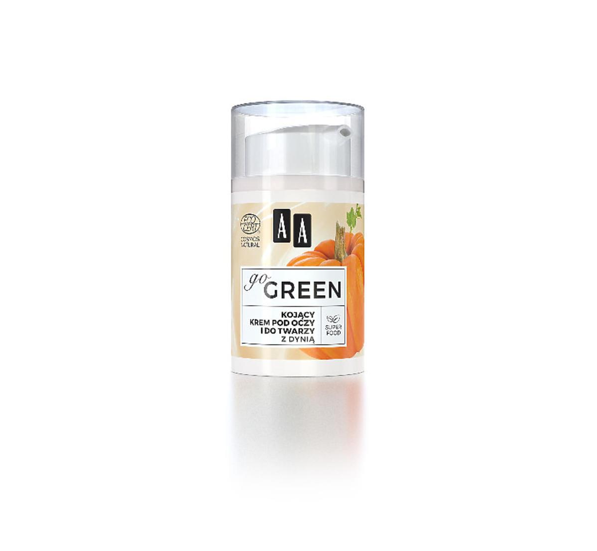 kosmetyki-z-dynia-aa-go-green