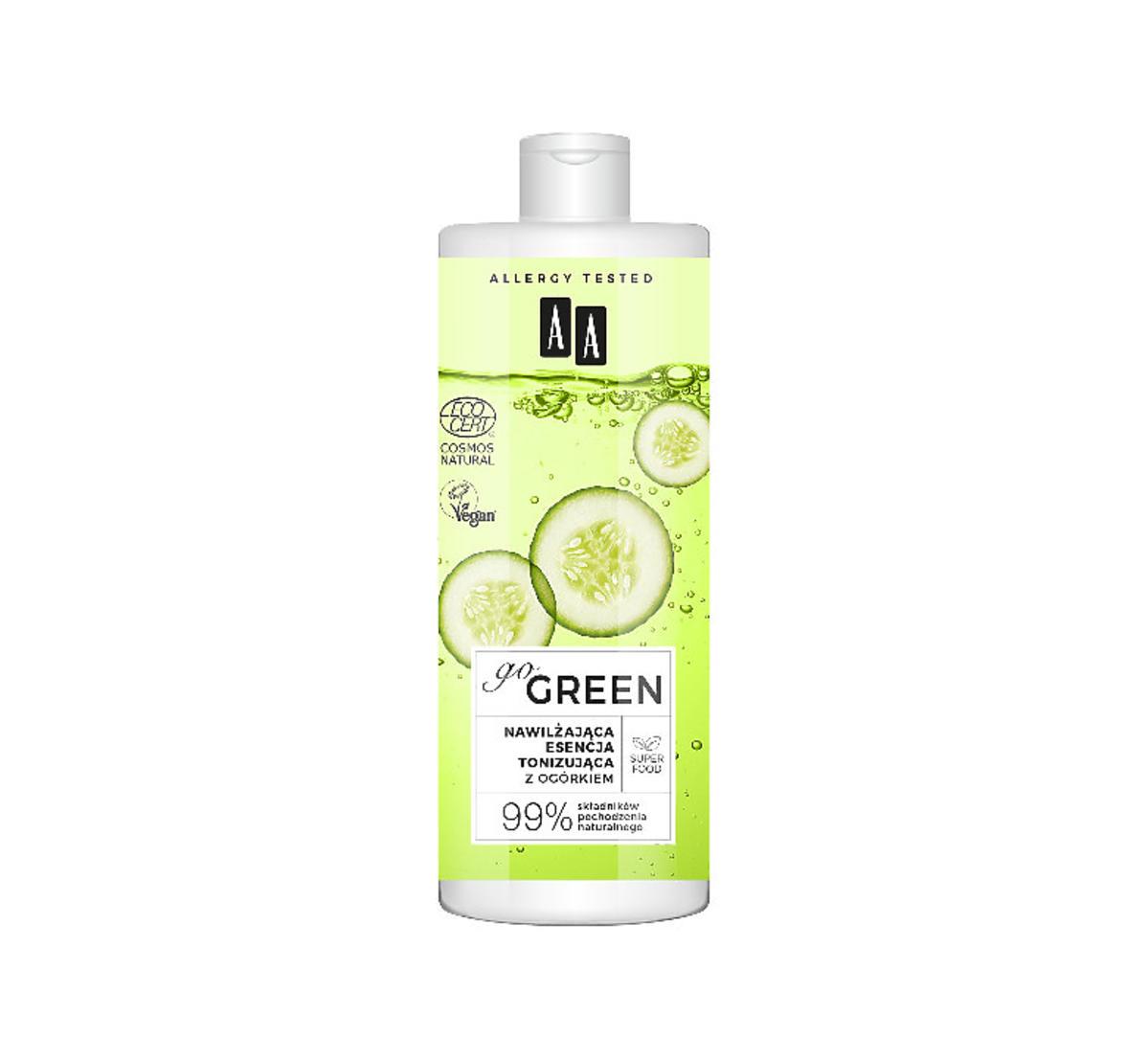 kosmetyki-z-ogorkiem-aa-go-green