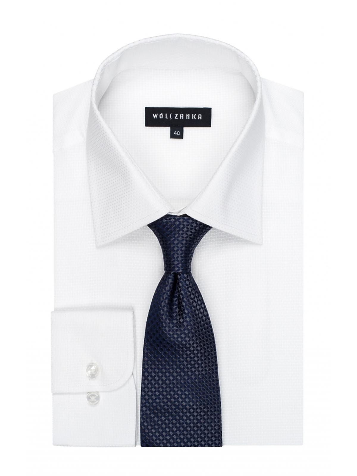 Koszula, Wólczanka, 149,90 zł