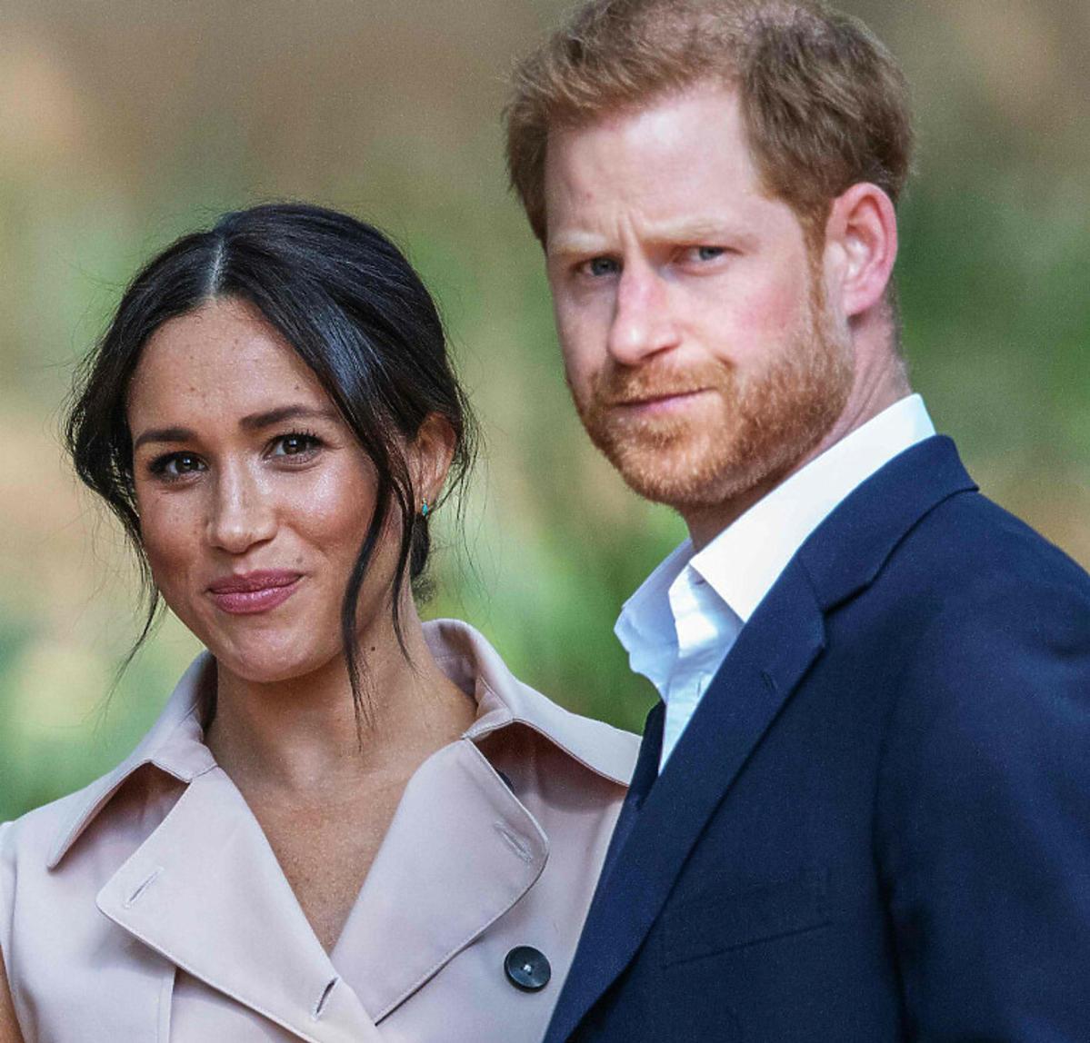 Królowa Elżbieta II chce odebrać Harry'emu spadek po księżnej Dianie? Już wydała szokujące rozkazy