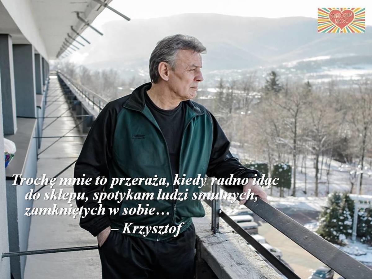 Krzysztof Rottbard