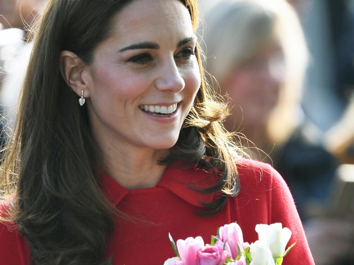 księżna Kate ładne zdjęcia
