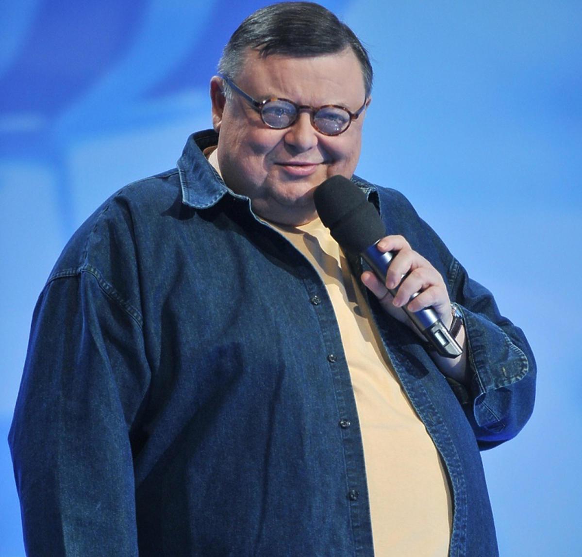 Kto zastąpi Wojciecha Manna w Szansie na sukces?