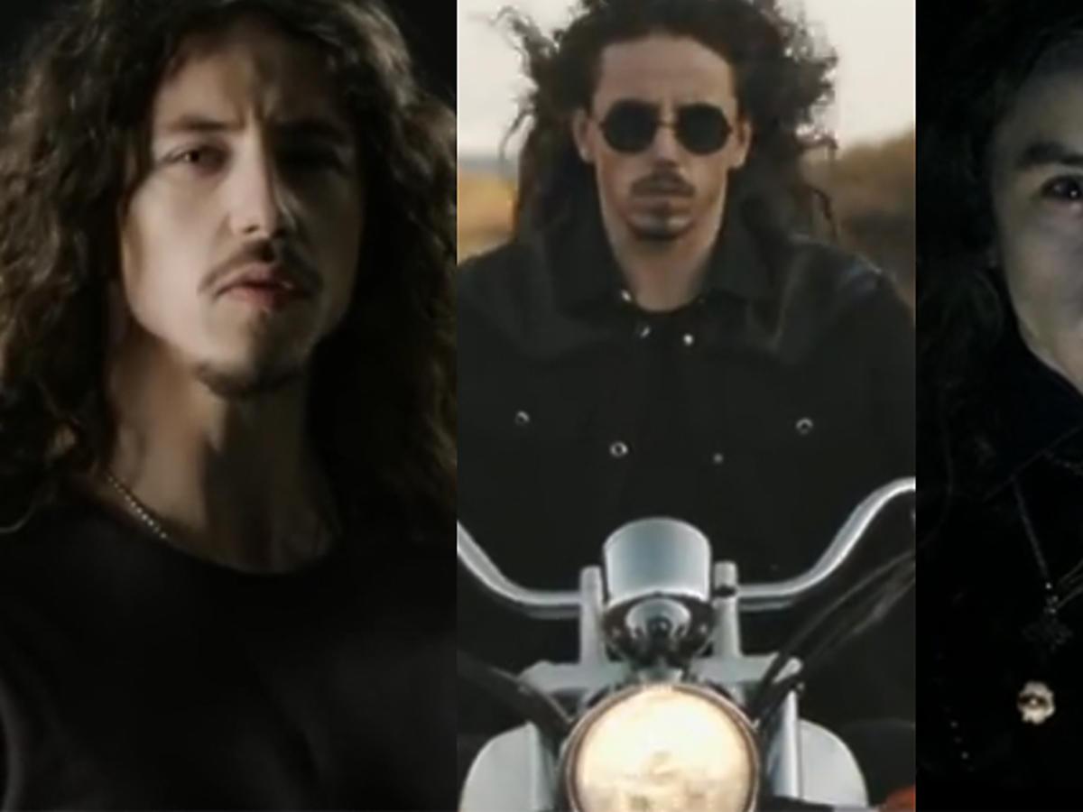 Która piosenka Michała Szpaka pasuje do Ciebie najbardziej?