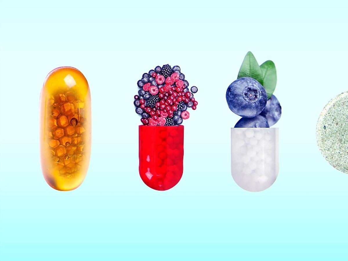 Kuchnia makrobiotyczna