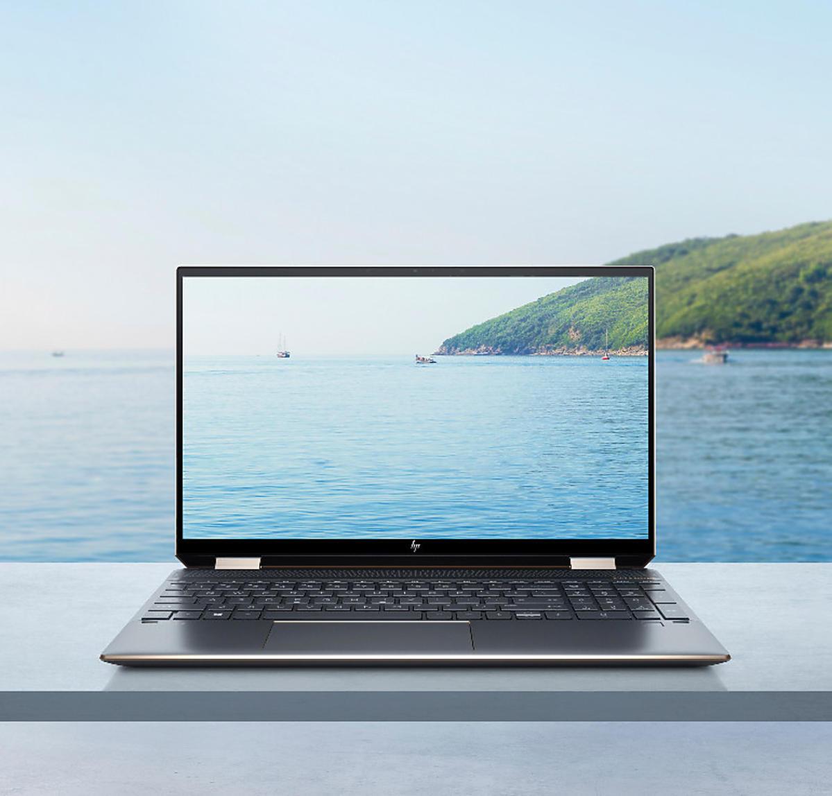 laptop-hp-spectre-360