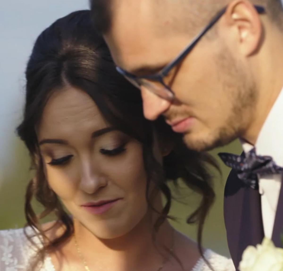 Laura i Maciej