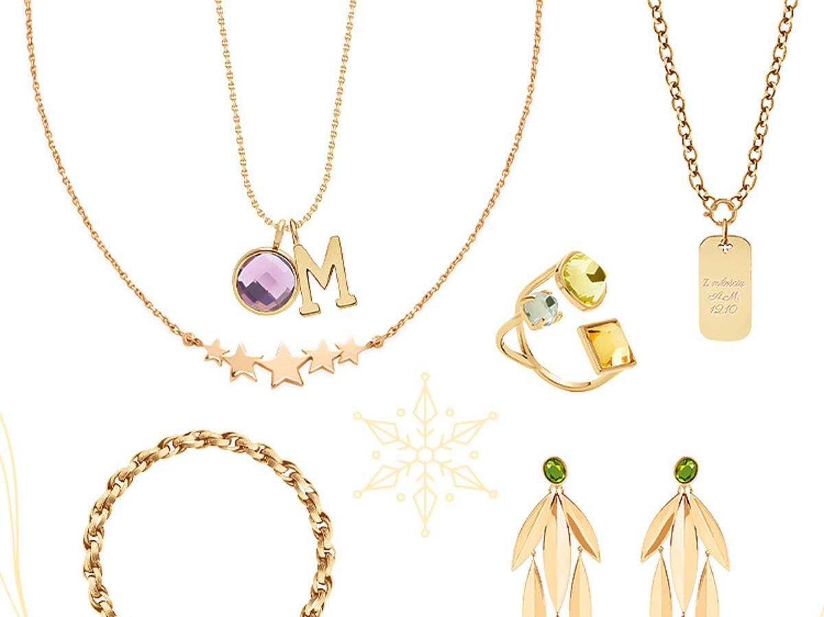 lilou-prezenty-swiateczne