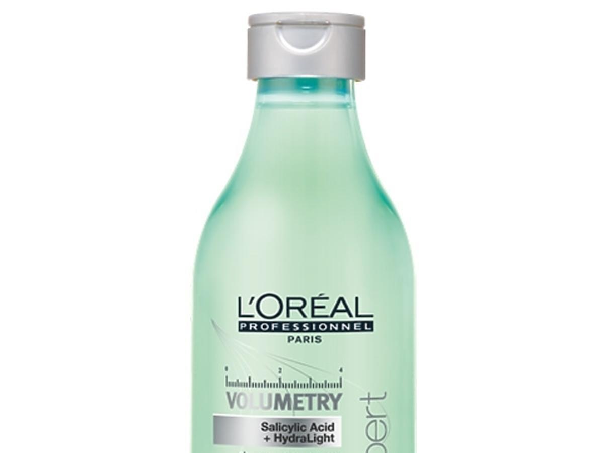 L'Oreal Volumetry szampon