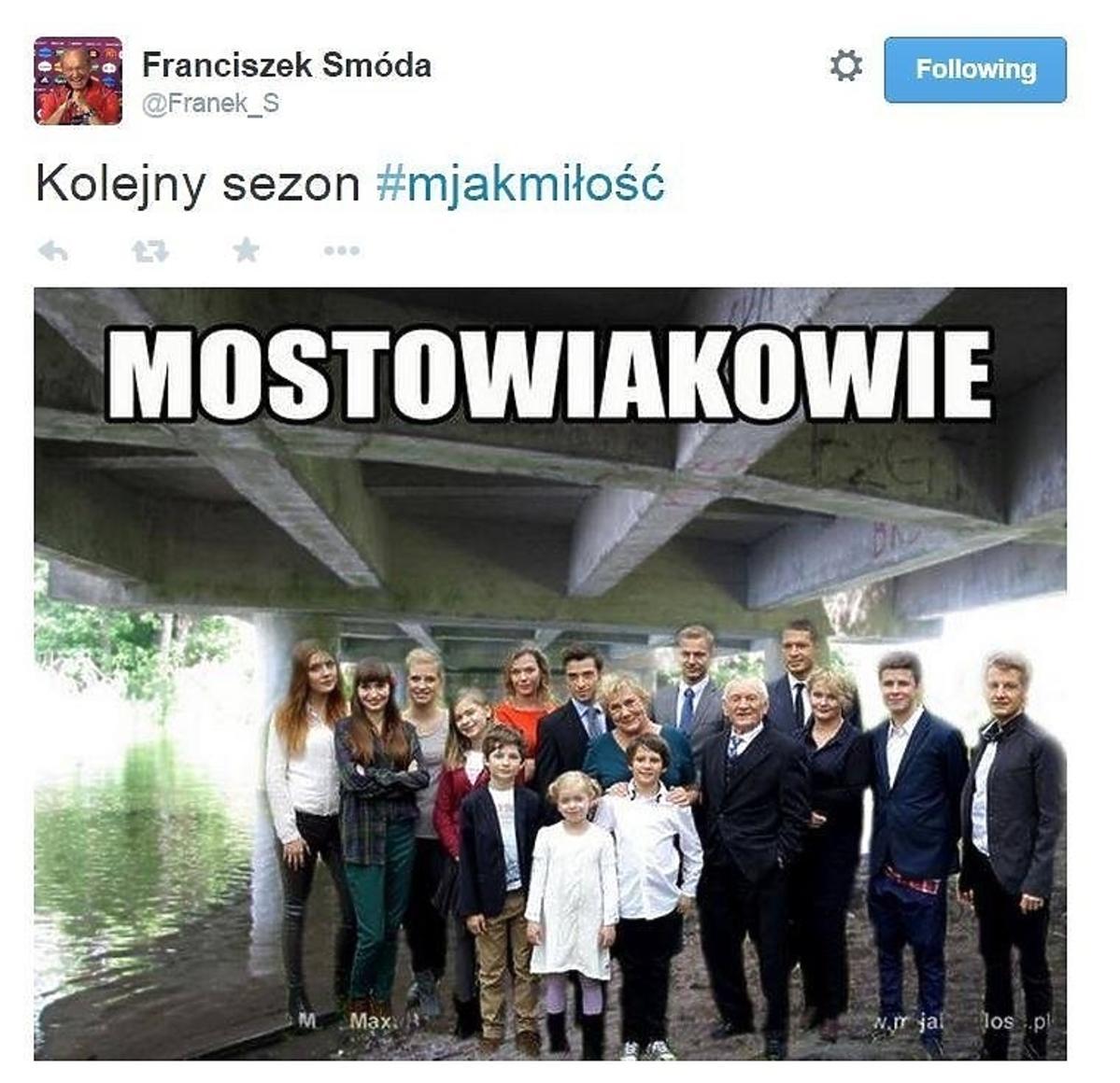 m-jak-milosc-final-sezonu-spalony-dom-mostowiakowiakow-mem-GALLERY_BIG-44472.jpg