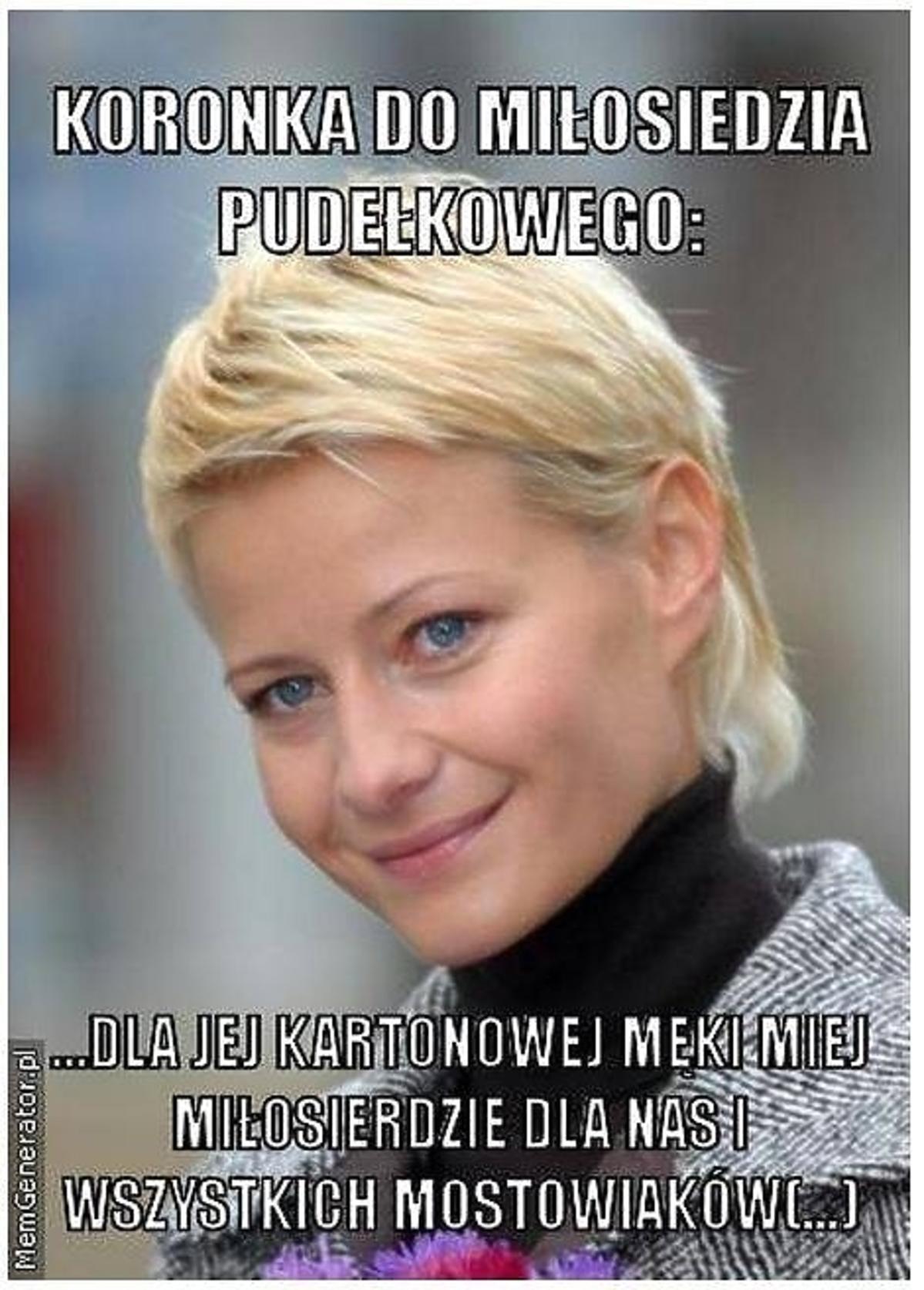 m-jak-milosc-final-sezonu-spalony-dom-mostowiakowiakow-mem-GALLERY_BIG-44474.jpg