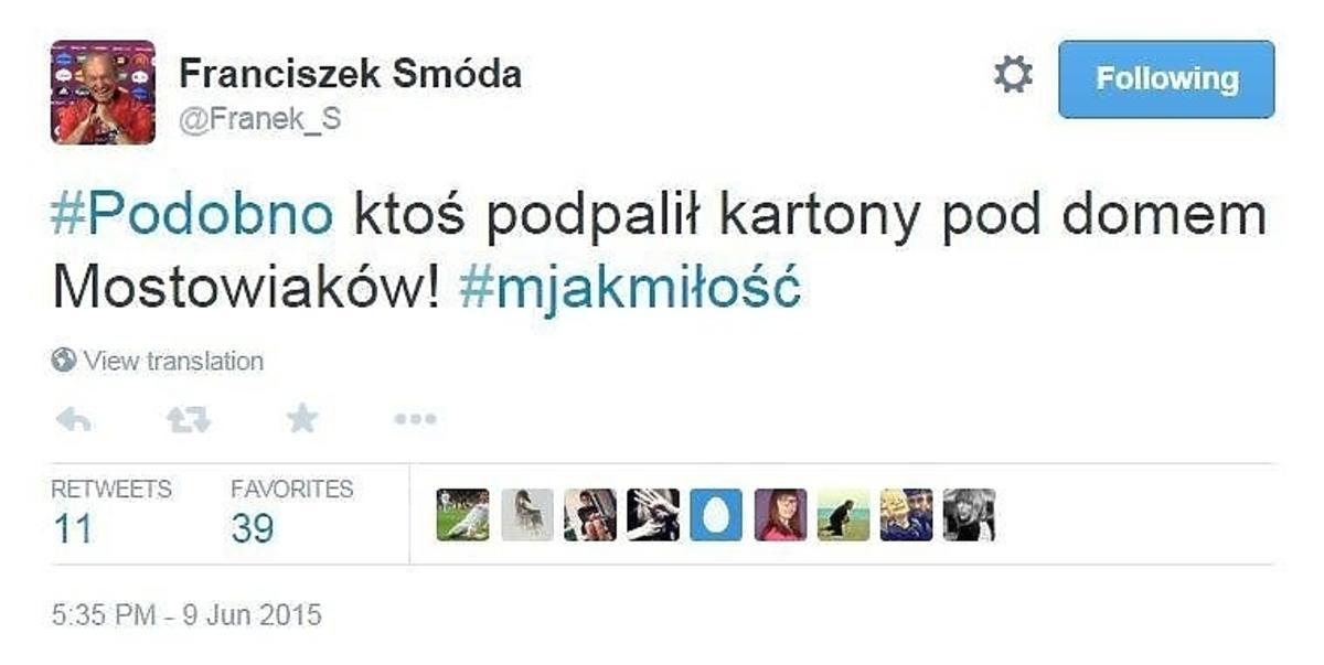 m-jak-milosc-final-sezonu-spalony-dom-mostowiakowiakow-mem-GALLERY_BIG-44475.jpg