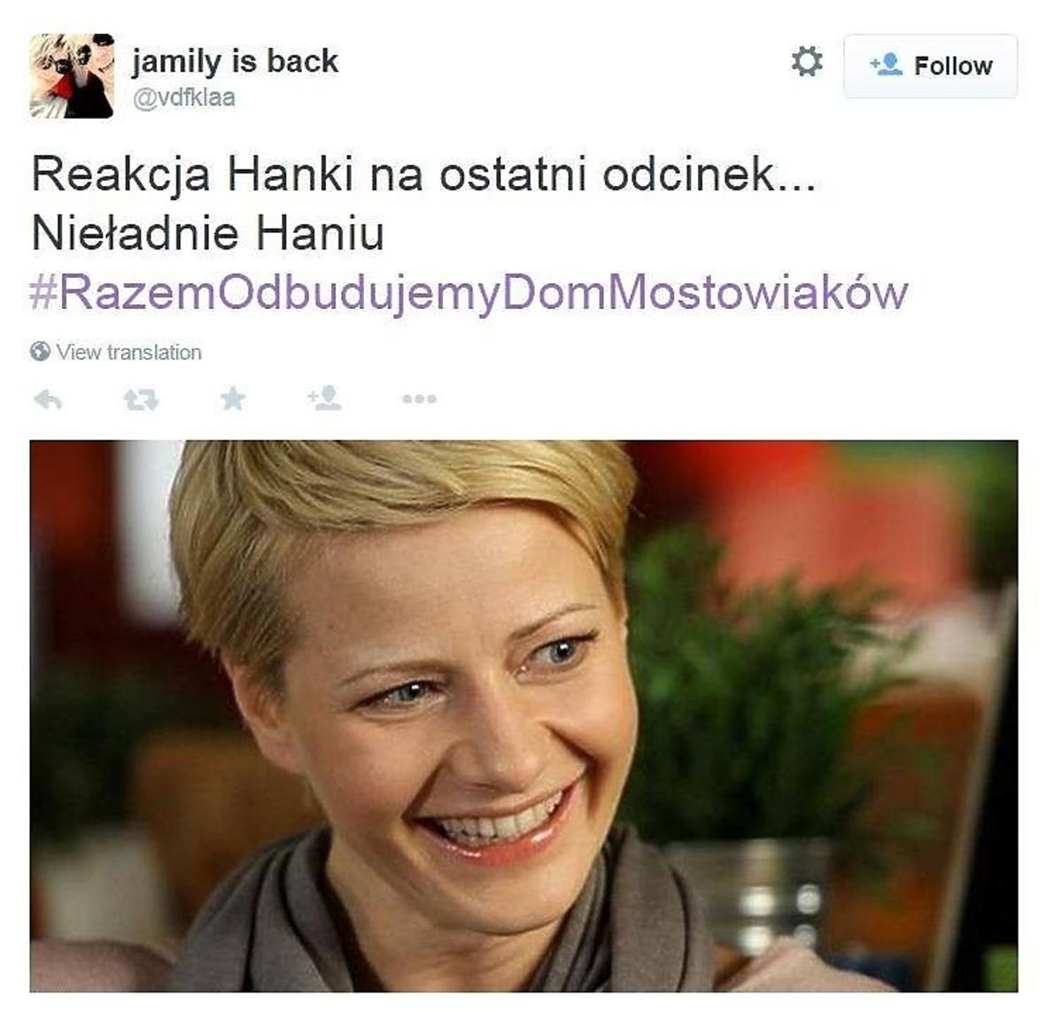 m-jak-milosc-final-sezonu-spalony-dom-mostowiakowiakow-mem-GALLERY_BIG-44477.jpg