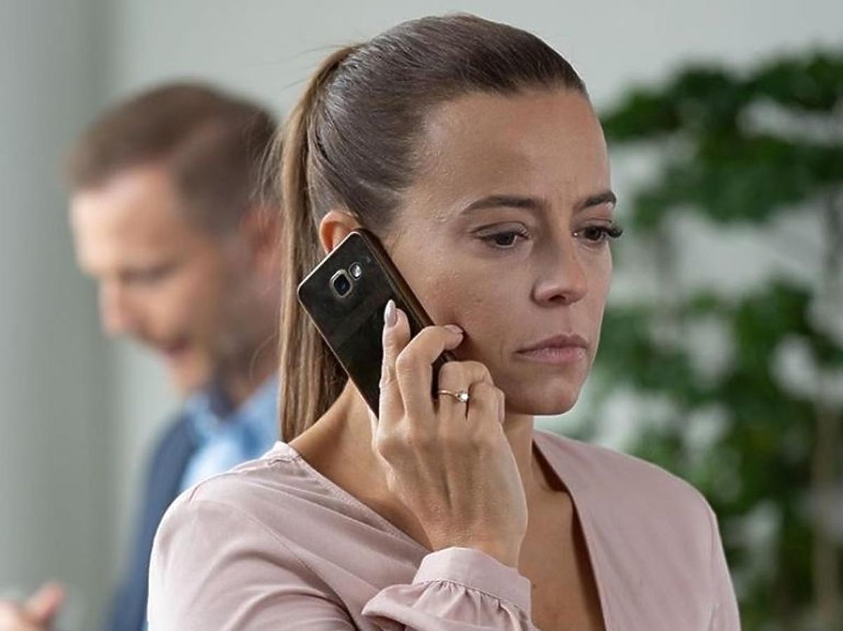 M jak miłość: Magda umrze?