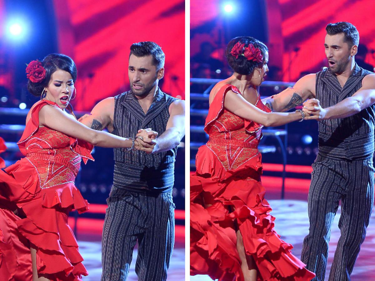 Macademian Girl i Rafał Maserak w półfinale