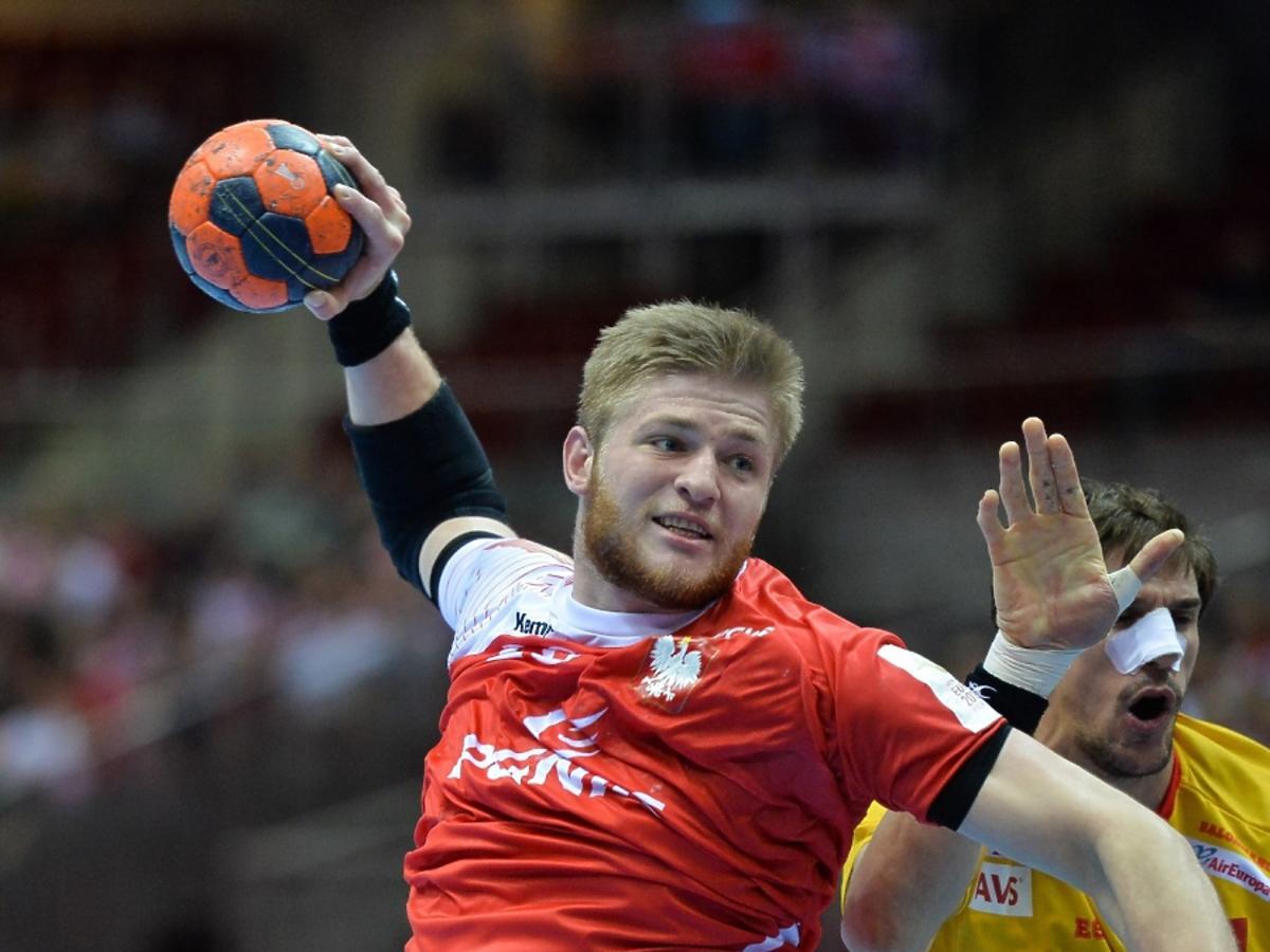 Maciej Gębala