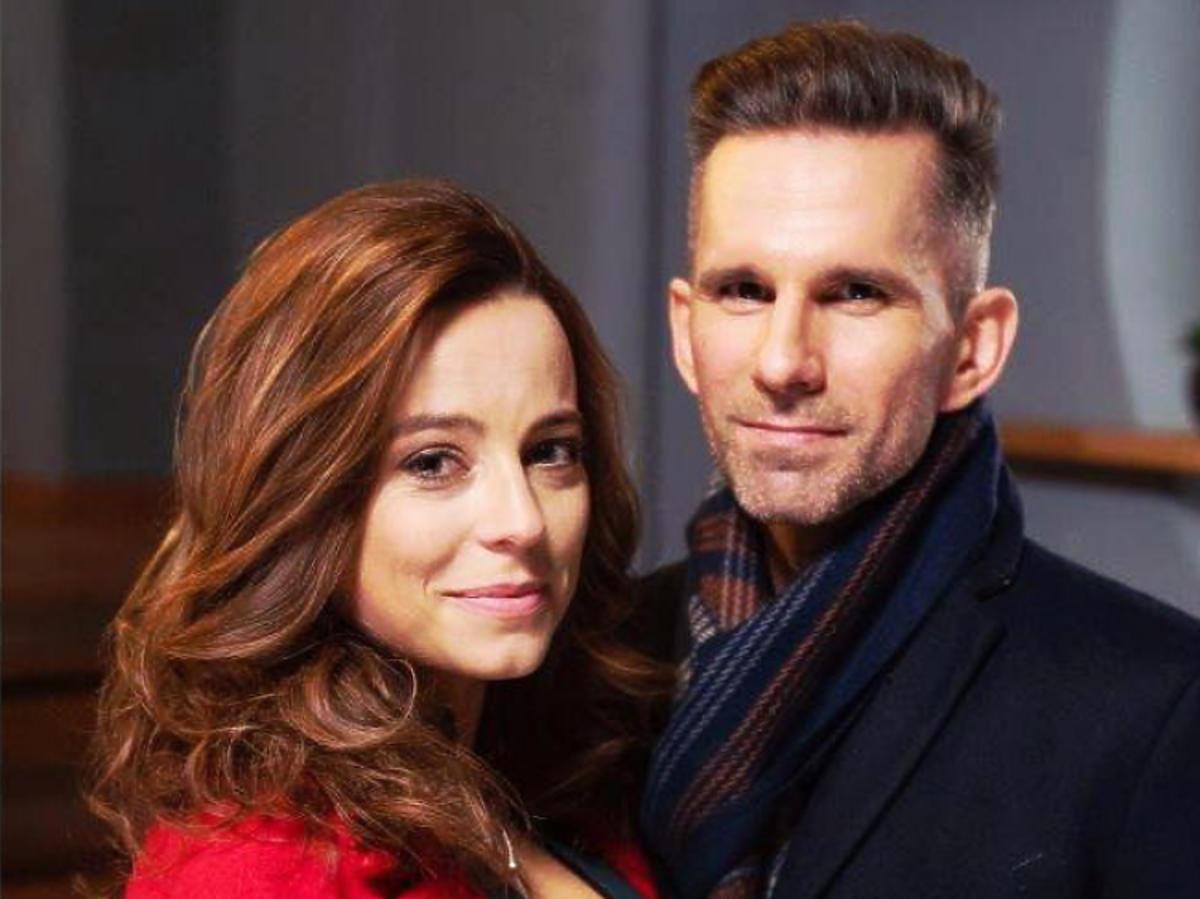 Magda i Kamil M jak Miłość