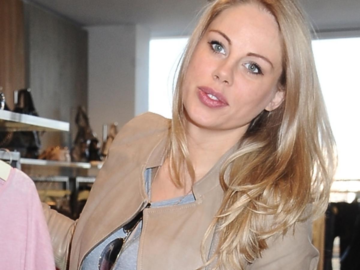 Magda Modra o wypadku