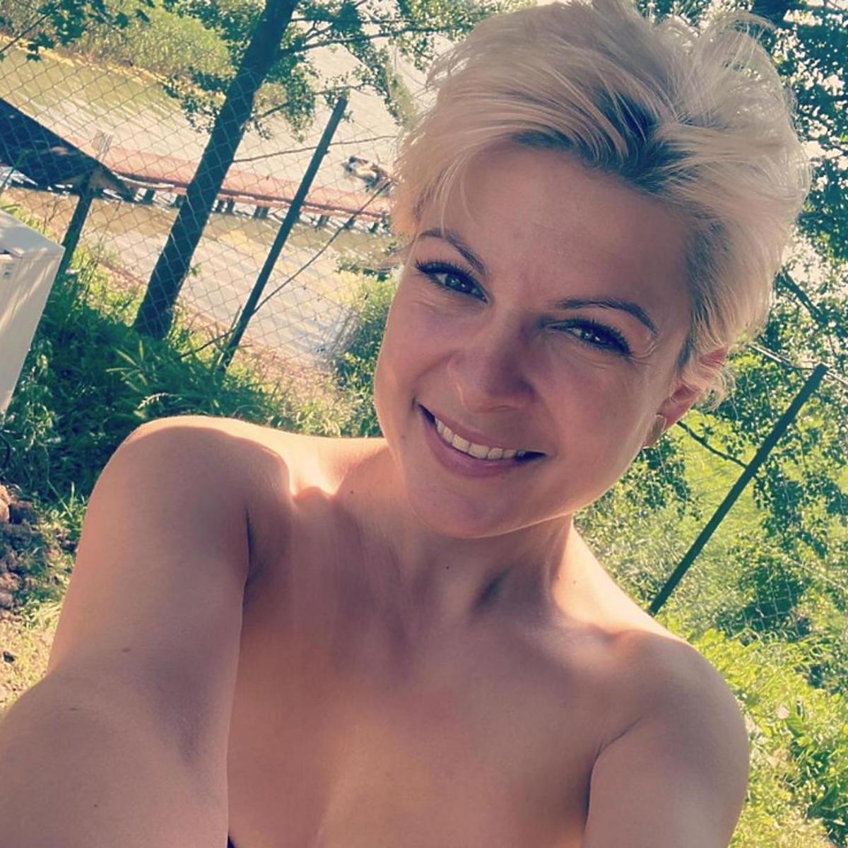 Magda Narozna