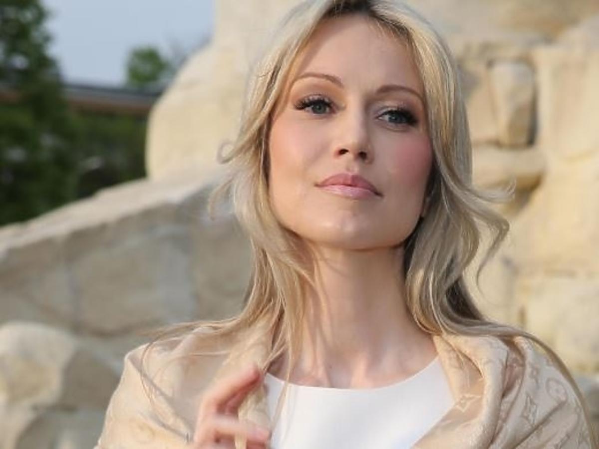 Magdalena Ogórek została oszukana przez SLD
