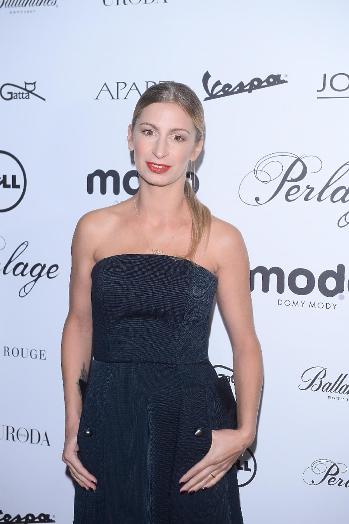 Magdalena Schejbal