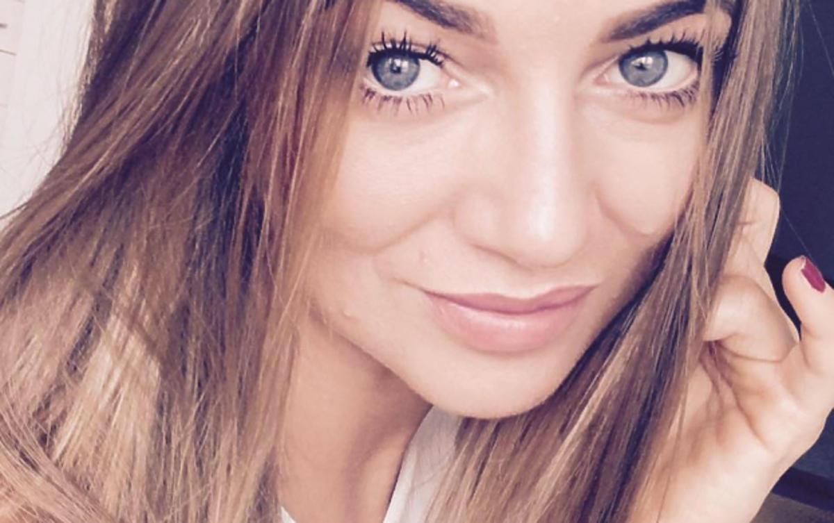 Magdalena Żuk popełniła samobójstwo?