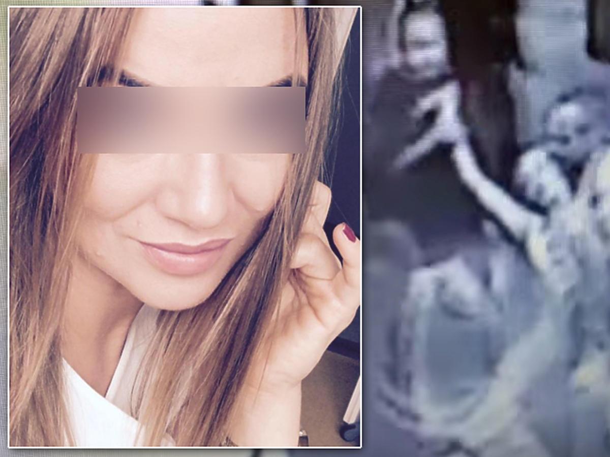 Magdalena Żuk zmarła w dramatycznych okolicznościach w Egipcie - nagranie ze szpitala